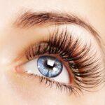 Eyelash Extensions Tampa FL