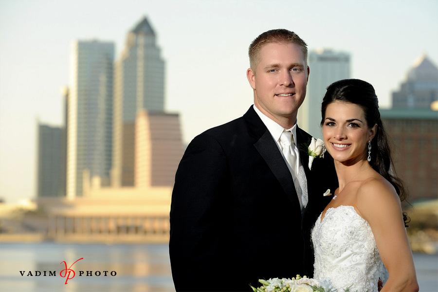 Davis-Island-Garden-Club-Wedding-Photos-Sarah-Fred-26