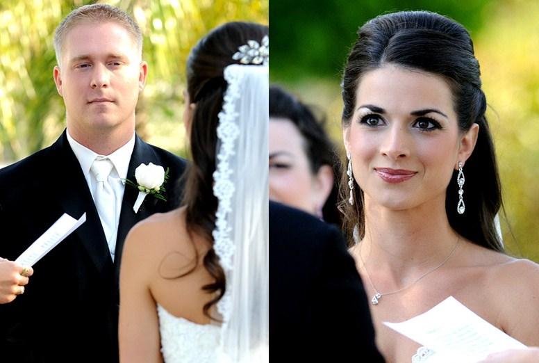Davis-Island-Garden-Club-Wedding-Photos-Sarah-Fred-9a