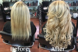 Extensions tampa fl hair extensions tampa fl pmusecretfo Images
