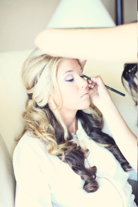 On Location Hair and Makeup Tampa FL