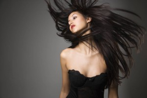 Hair Salon Tampa FL
