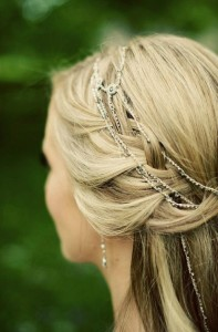 Wedding Hair Stylist Tampa FL