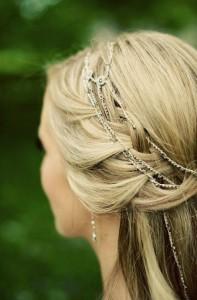 Wedding Hair Stylist Tampa FL