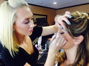 Beauty Salon Tampa FL