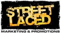 Street Laced Logo