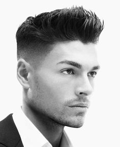 Mens Hair Salon Tampa FL