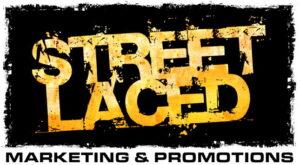 StreeLaced3