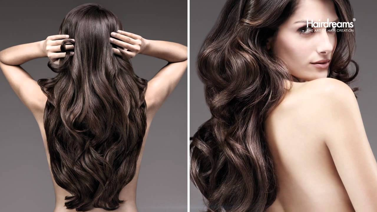 Hair Extensions Tampa Fl